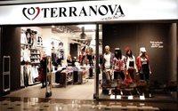 Магазин Terranova появился в Архангельске