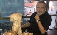 Elie Saab: lo stilista fenicio