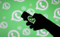WhatsApp дал бизнесу возможность создавать виртуальные витрины для своих товаров