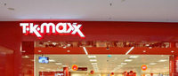 TK Maxx to enter the Netherlands