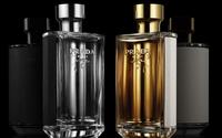 Prada pone fin a la licencia de su línea de perfumes con Puig