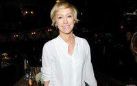 Главный редактор британского Glamour уволилась после 17 лет работы