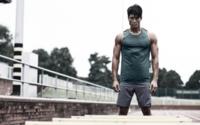 UK sports brand Castore raises cash to fund Asia, US drive