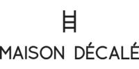 MAISON DÉCALÉ