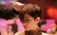 Antidiskriminierungsstelle: Friseur und Reinigung für Frauen teurer