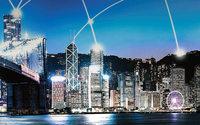 Li & Fung : le fonds Temasek prend 21,7% de LF Logistics