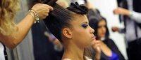 Capelli ondulati, wob e granny, per l'estate 2015 i capelli sono al naturale