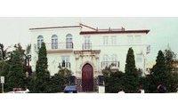 USA: la villa de Versace à Miami mise aux enchères