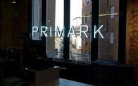 Primark va s'implanter à Bordeaux
