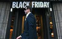 Black Friday : un rendez-vous installé, mais à quel prix ?