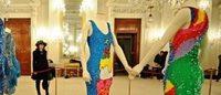 Firenze: a Palazzo Pitti nasce il Museo della Moda