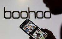 Online fashion retailer Boohoo said to be buying Debenhams