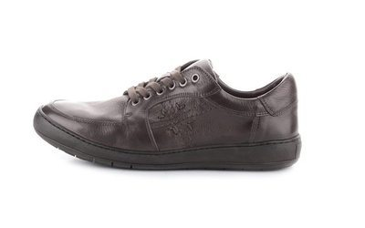 Olip lancia la nuova linea di calzature da uomo Mjus Life - Notizie    Distribuzione ( 816756) a5071fca432