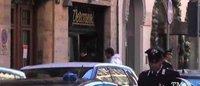 Milano, gioielliere di 73 anni ucciso a Brera durante una rapina