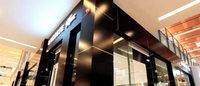 Lacoste estrena tienda concepto en Panamá