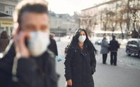 El coronavirus traerá consigo cambios rápidos en el comportamiento del consumidor