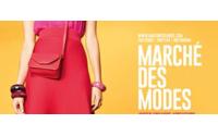 Roubaix : la nouvelle édition du Marché des Modes s'accompagne d'ateliers