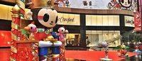 美国潮流品牌tokidoki淘奇多奇登陆中国