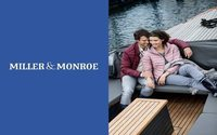 New fashion chain Miller & Monroe opens in former Vögele stores