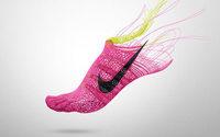 Nike: Noel Kinder nomeado responsável pelo desenvolvimento sustentável
