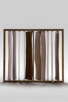 A Taste Of China Design Around The Table Chen Darui Beijing Maxmarko Design Center  Qing Sha