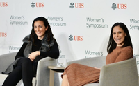 Rent the Runway and UBS' Project Entrepreneur set to expand thanks to $2 million grant