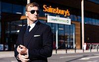 Sainsbury's Tu Premium men's debuts, plans Habitat expansion