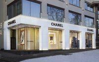 Chanel подала заявку на участие в программе tax free