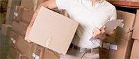 E-commerce : 51 % des clients pour l'uberisation des livraisons