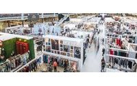 Pure London ends first show with menswear sector, announces new SS theme