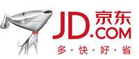 Китайский JD.com выходит на российский рынок