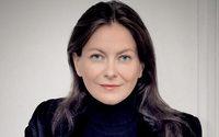 LVMH nomina Sophie Brocart nuovo CEO di Jean Patou