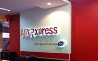 Число точек выдачи AliExpress Россия в 2019 году увеличилось в три раза