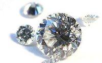 «Алроса» продала в Нью-Йорке алмазы спецразмеров на 10,38 млн долларов