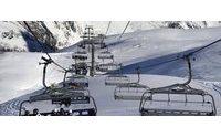 Les professionnels du tourisme optimistes pour la saison de ski