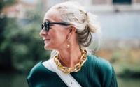 Lucinda Chambers deixa o posto de Diretora de Moda da Vogue UK