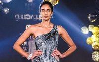 Australia seeks to strengthen ties to India through fashion