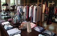 Los precios de moda se elevan un 1,1 % en octubre en España