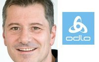 Odlo: Ex-Nike-Manager für's Marketing