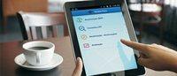 Receita lança aplicativo que permite consulta a cadastro de empresas