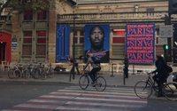 Nike débarque à Paris avec Kobe Bryant ce week-end