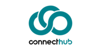 CONNECTHUB DIGITAL