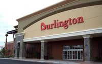 Burlington Stores updates fiscal 2017 earnings on Q1 sales increase