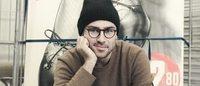 バリー、新デザインディレクターに元トム・フォードのパブロ・コッポラ起用