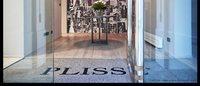 Plissè apre un nuovo showroom a Milano
