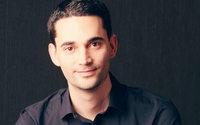 Doppler: Michael Ornig leitet E-Commerce und Marketing