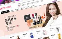 E-commerce : le Chinois Netease Kaola va élargir son offre de marques françaises