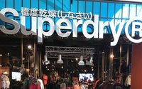 Superdry launches fast fashion youth line, names product chief from Hilfiger