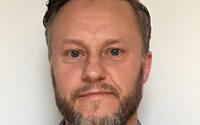 PrimaLoft: Wim Neels verstärkt europäisches Vertriebsteam