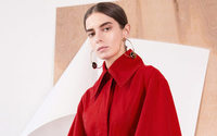 Claudia Li debuts first-ever Resort collection